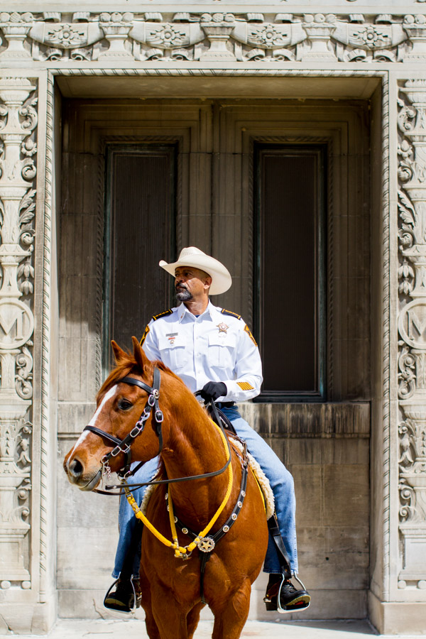 editorial-portrait-photography-sheriff-0014.jpg