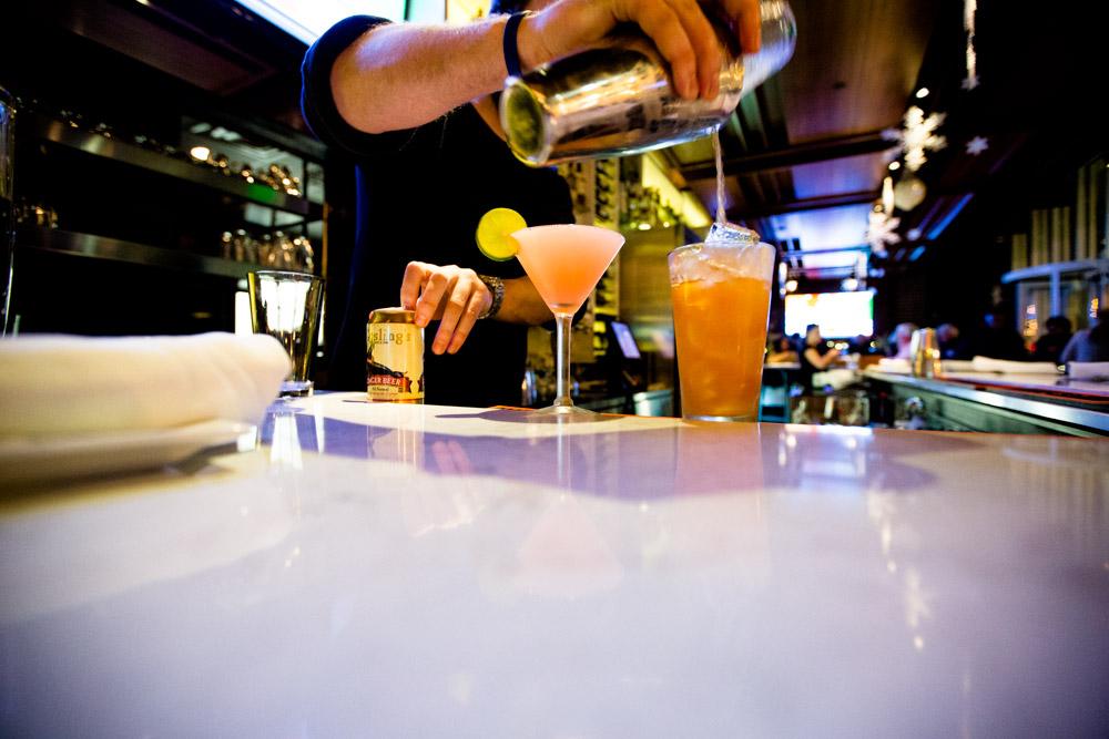 food-drink-photography-carsons-0050-2.jpg