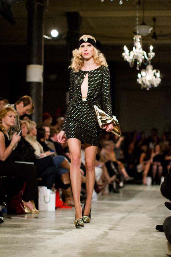 fashion-photography-0050-3.jpg