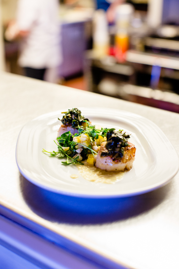 food-photography-milwaukee-chicago-wolf-peach-0050-2.jpg
