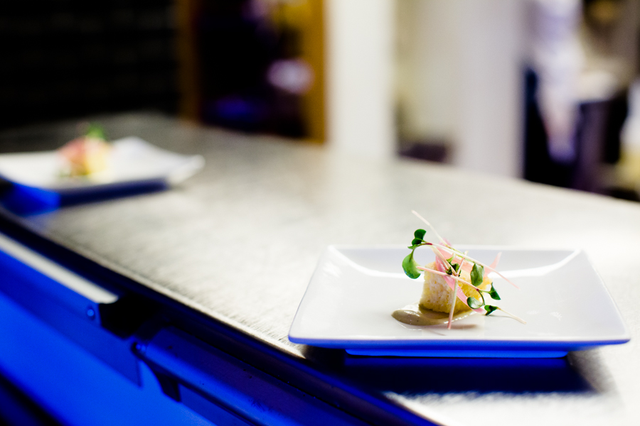 food-photography-milwaukee-chicago-wolf-peach-0050-3.jpg