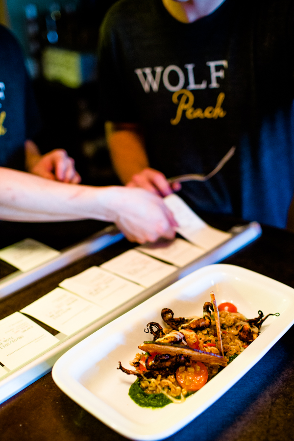 food-photography-milwaukee-chicago-wolf-peach-0050-4.jpg