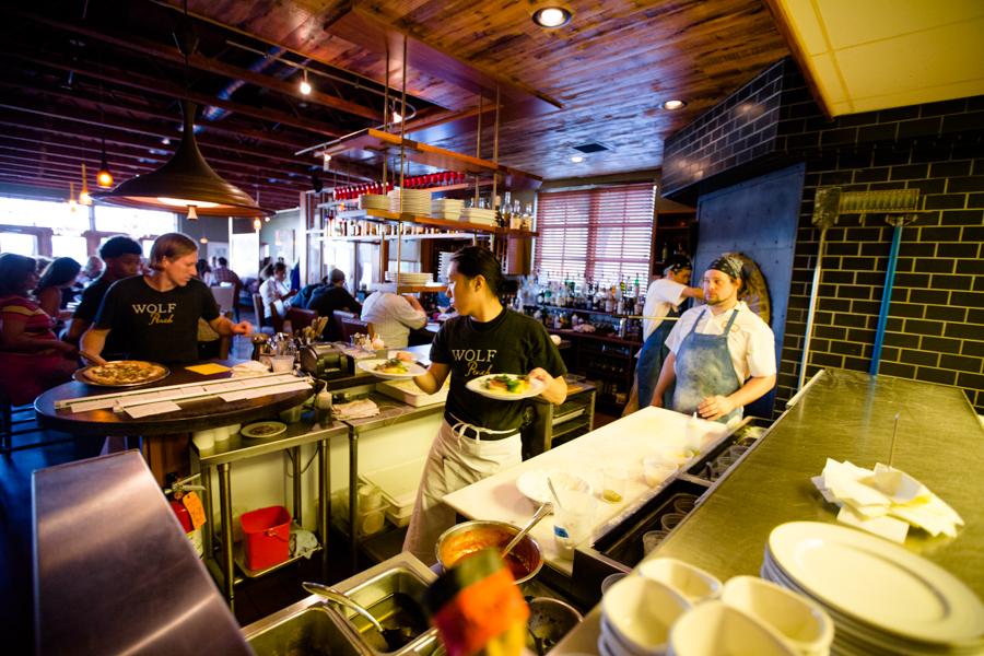 food-photography-milwaukee-chicago-wolf-peach-0050-7.jpg