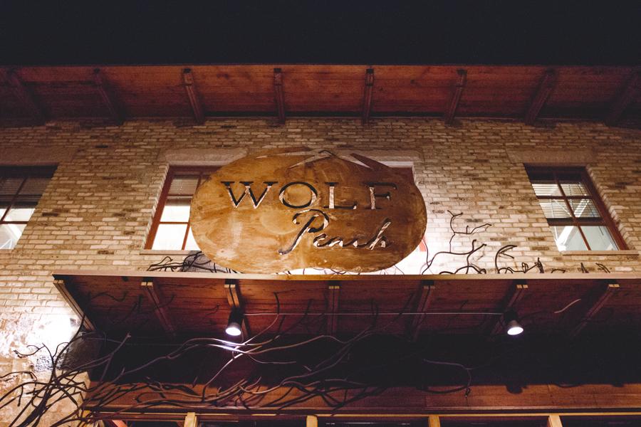 food-photography-milwaukee-chicago-wolf-peach-0062.jpg