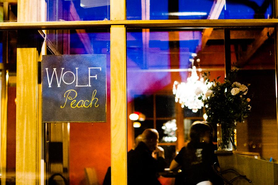 food-photography-milwaukee-chicago-wolf-peach-0059.jpg