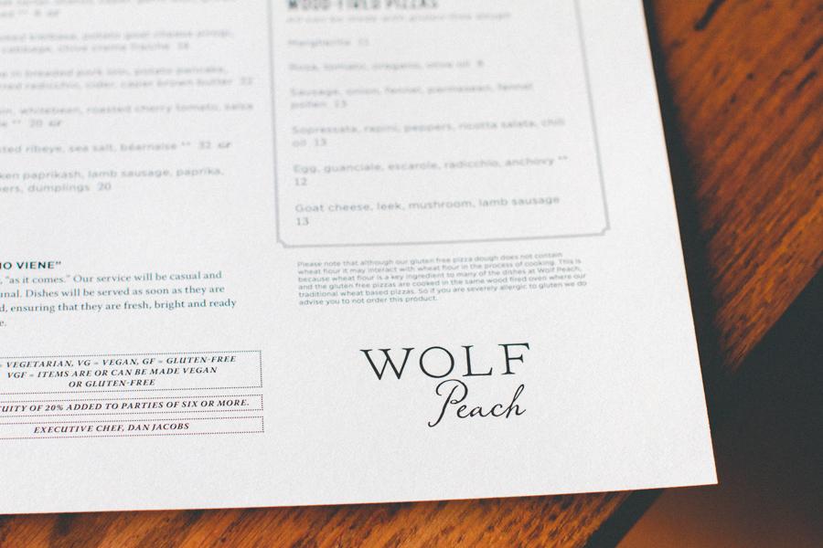 food-photography-milwaukee-chicago-wolf-peach-0056.jpg