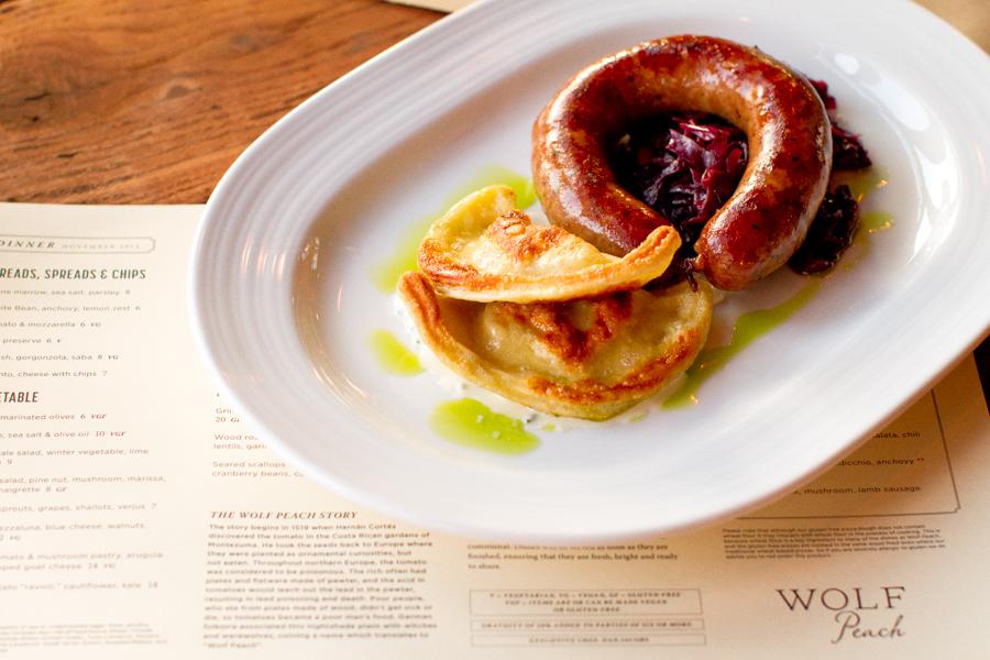 food-photography-milwaukee-chicago-wolf-peach-0055.jpg