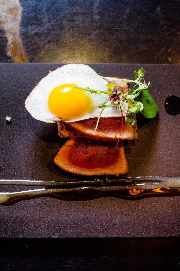 food-photography-milwaukee-chicago-0050-3.jpg