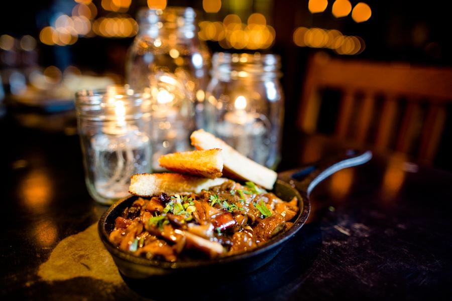 food-photography-milwaukee-chicago-0050-6.jpg