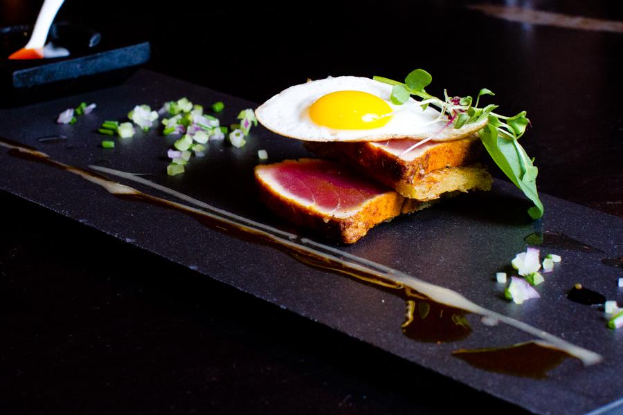 food-photography-milwaukee-chicago-0050-5.jpg