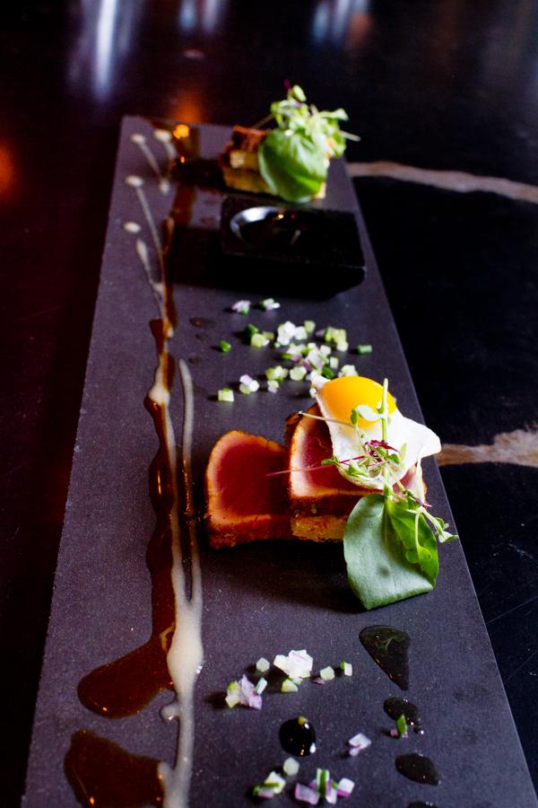 food-photography-milwaukee-chicago-0050-4.jpg