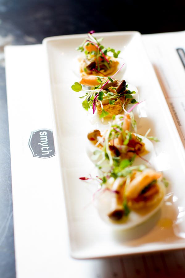 food-photography-milwaukee-chicago-0050-11.jpg
