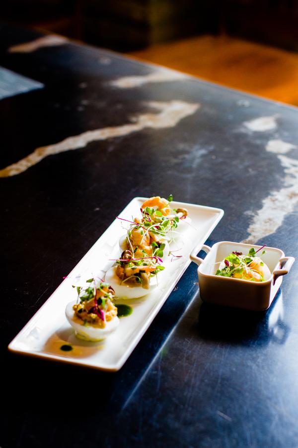food-photography-milwaukee-chicago-0050-10.jpg