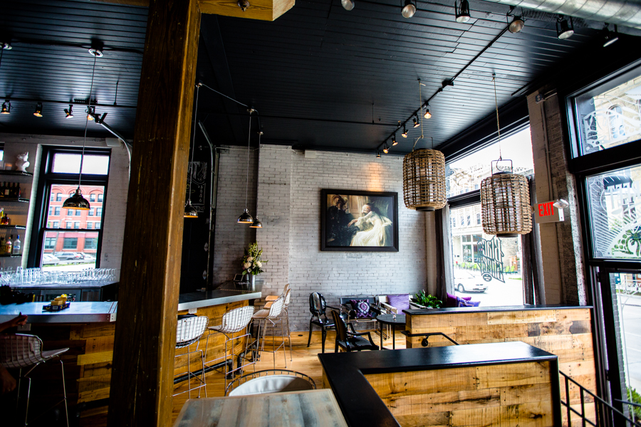 interior-restaurant-photography-0050.jpg