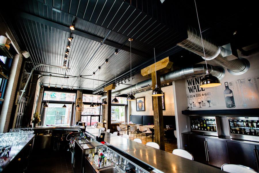 interior-restaurant-photography-0054.jpg