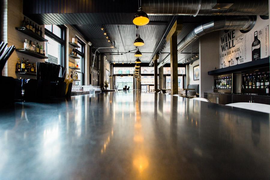 interior-restaurant-photography-0053.jpg