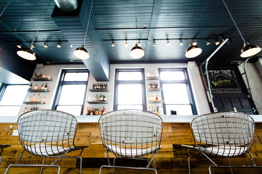 interior-restaurant-photography-0050-2.jpg