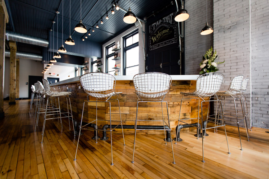 interior-restaurant-photography-0051.jpg