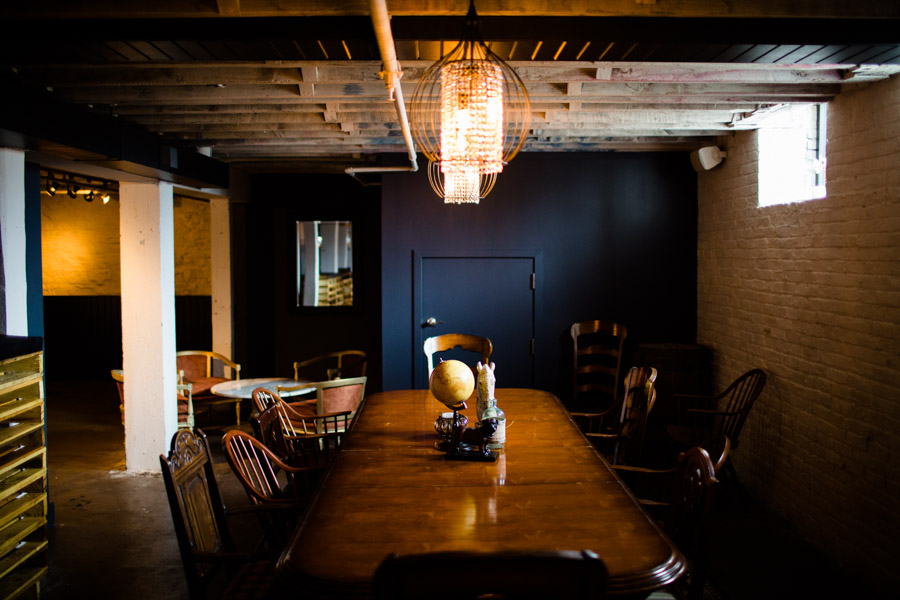 restaurant-photography-0050-3.jpg