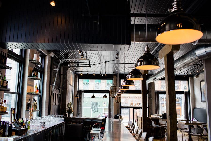 restaurant-photography-bar-0050.jpg