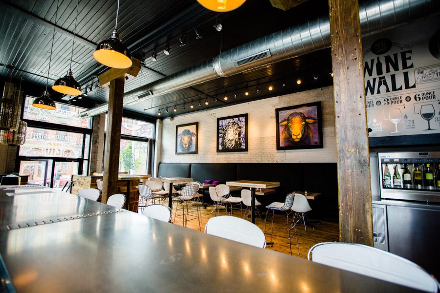 restaurant-photography-bar-0052.jpg