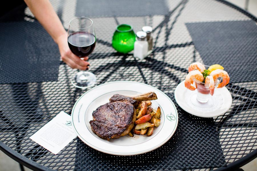 food-photography-chicago-milwaukee-0051.jpg