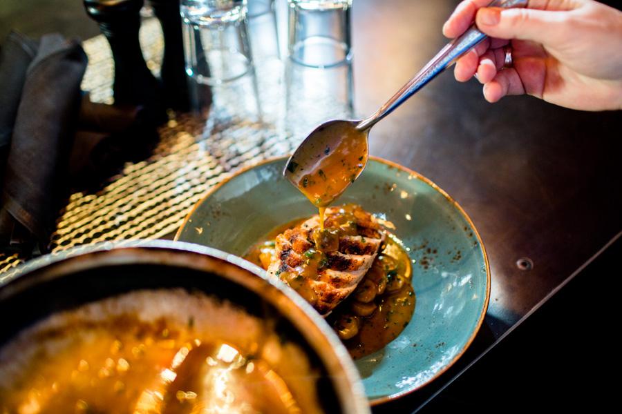food-photography-chicago-milwaukee-san-francisco-0050-3.jpg