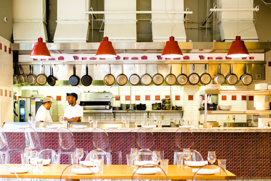 Eataly /   http://www.eataly.com/eataly-chicago/