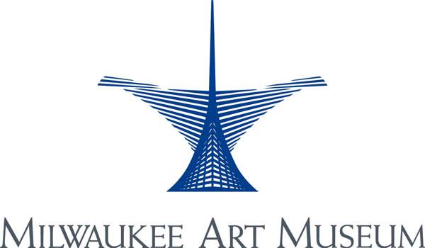 mam_links_logo.jpg