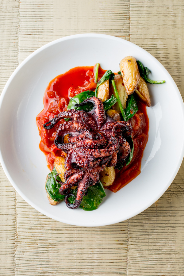 food-photography-octopus-001.jpg