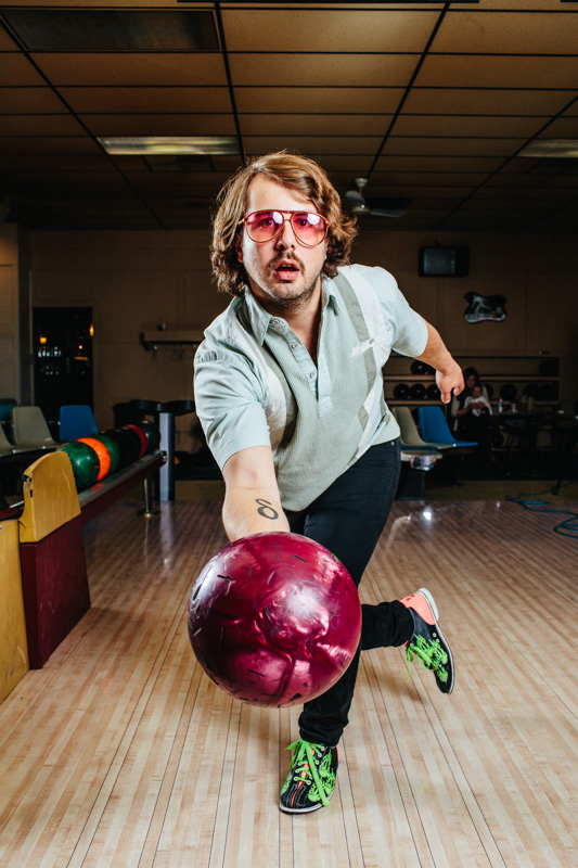 editorial-photographer-bowling-0001.jpg