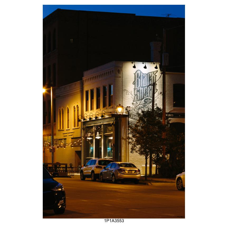 restaurantrow-01.jpg