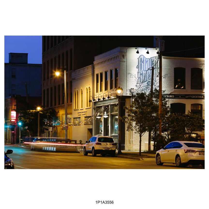 restaurantrow-02.jpg