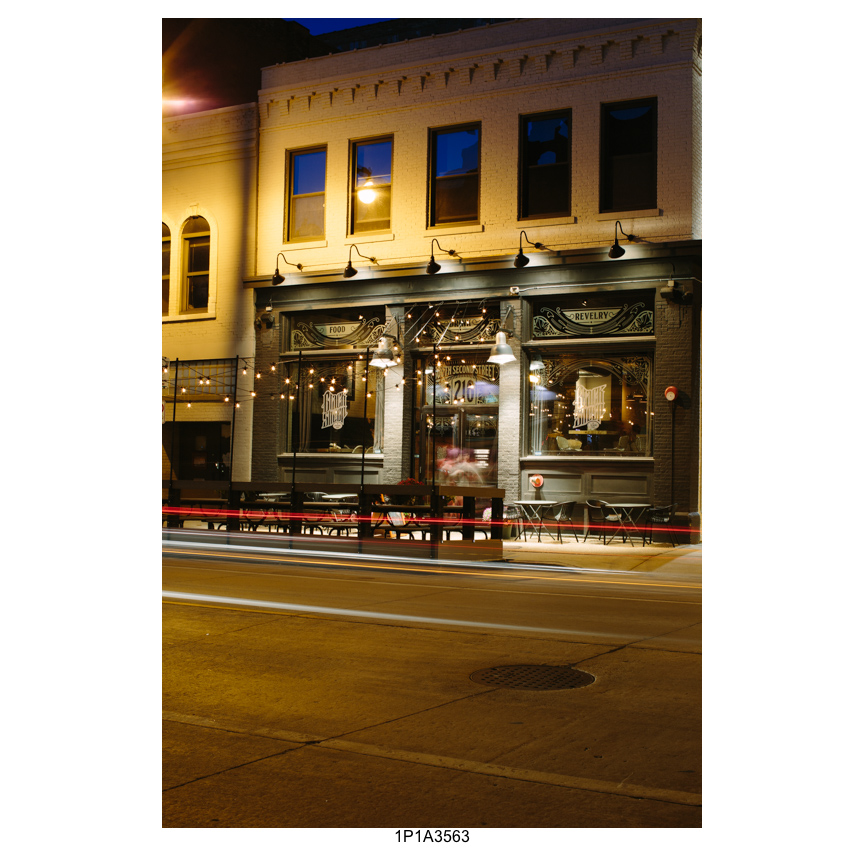 restaurantrow-05.jpg