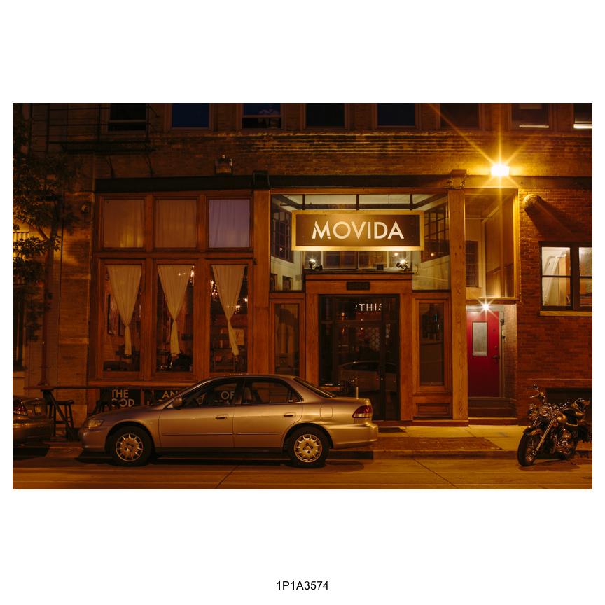 restaurantrow-14.jpg
