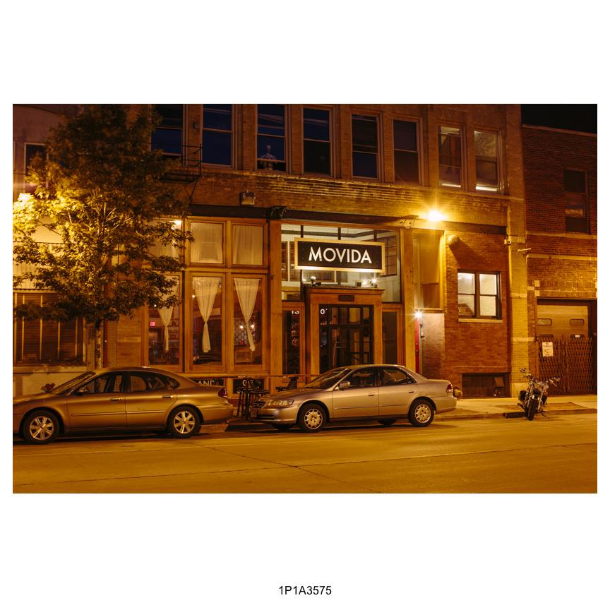 restaurantrow-15.jpg