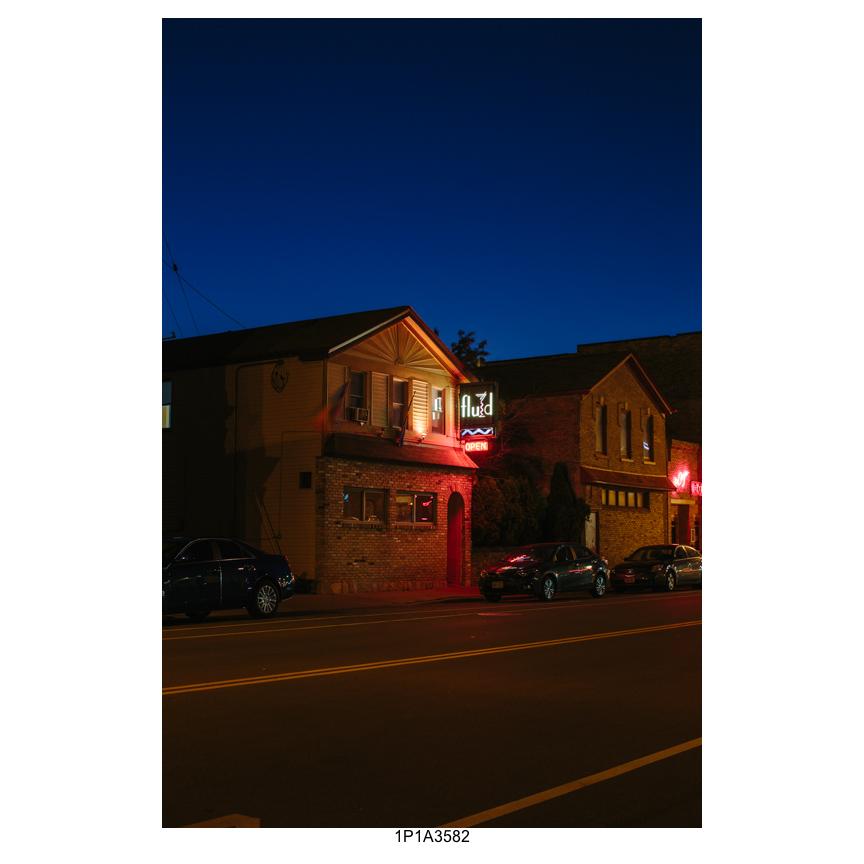 restaurantrow-17.jpg