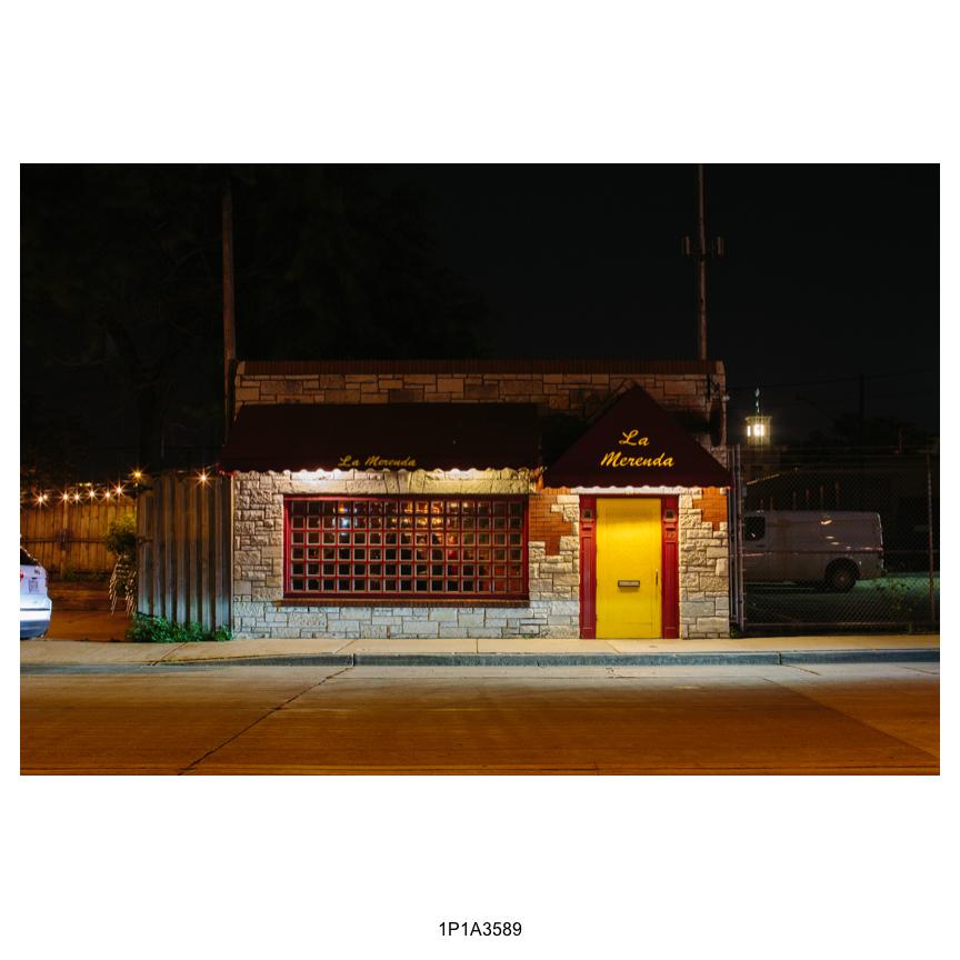 restaurantrow-22.jpg