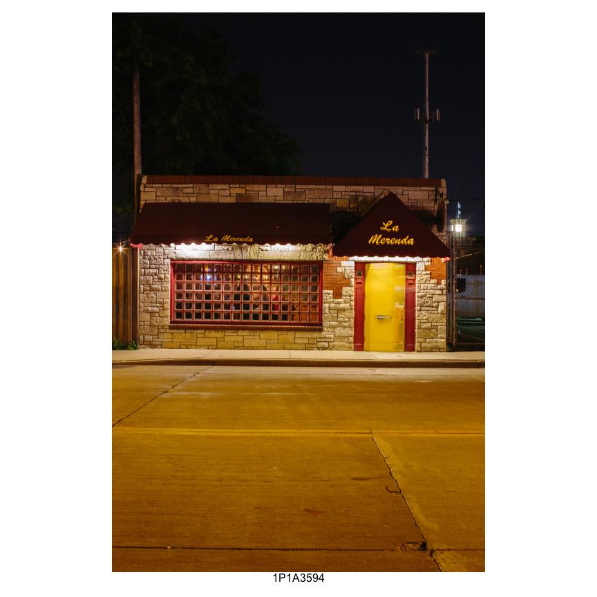 restaurantrow-25.jpg