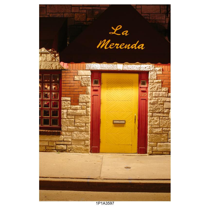 restaurantrow-26.jpg