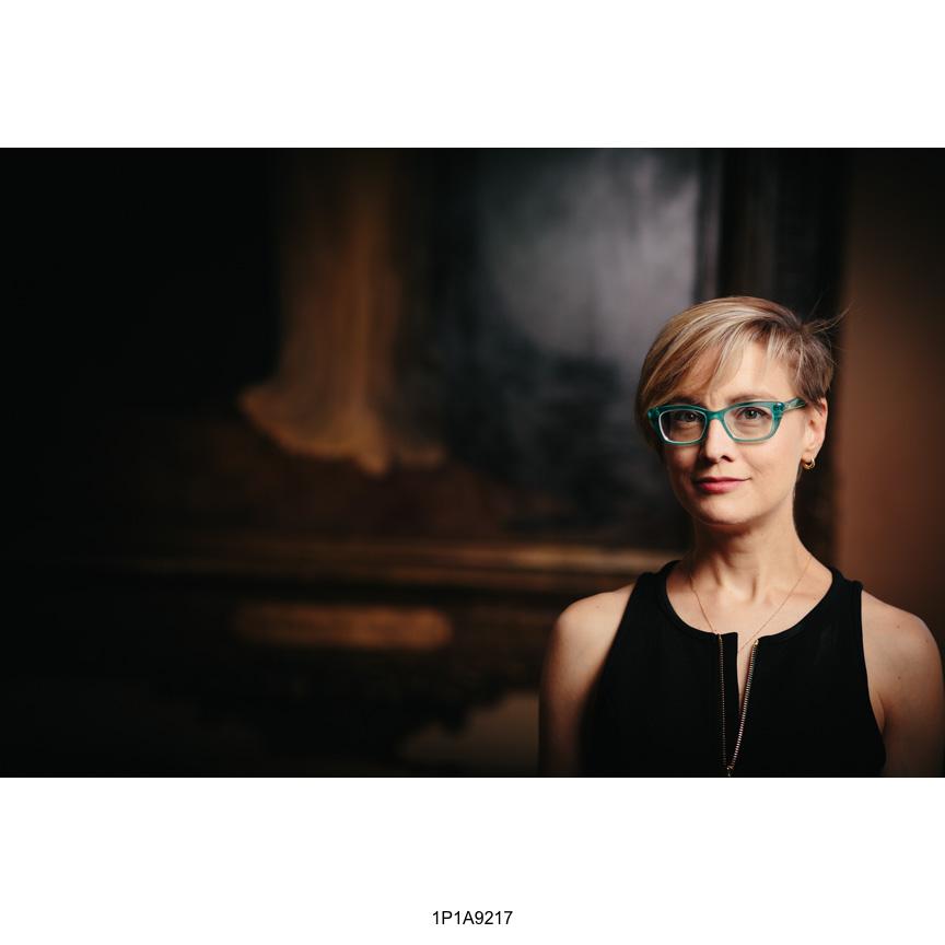 women_jill_sherri-25.jpg