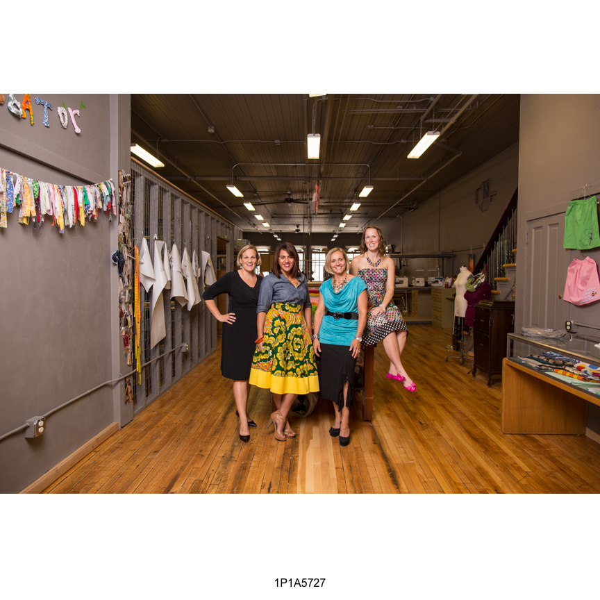 fashion_incu-11.jpg