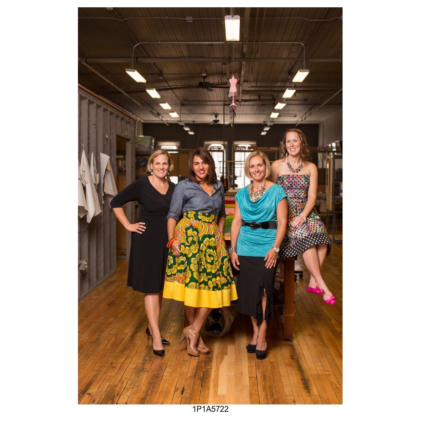 fashion_incu-10.jpg