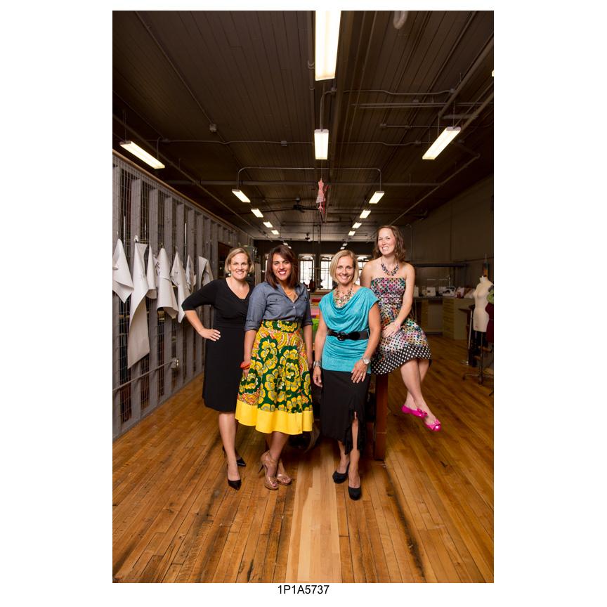 fashion_incu-15.jpg