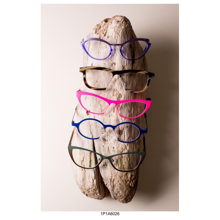 sept_glasses-03.jpg