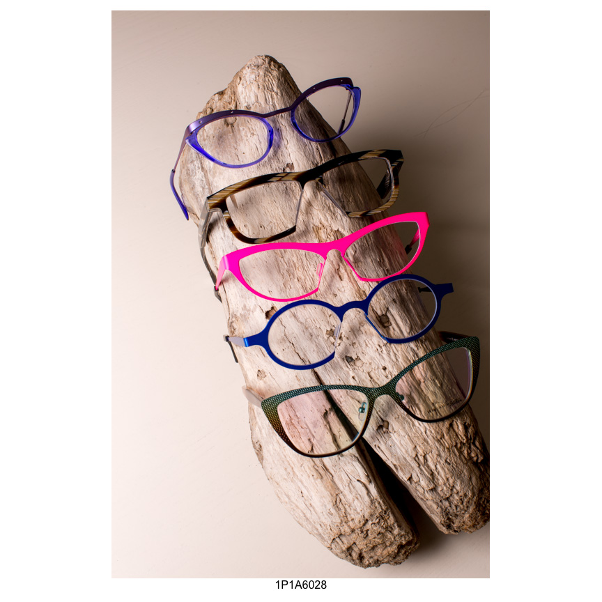 sept_glasses-04.jpg