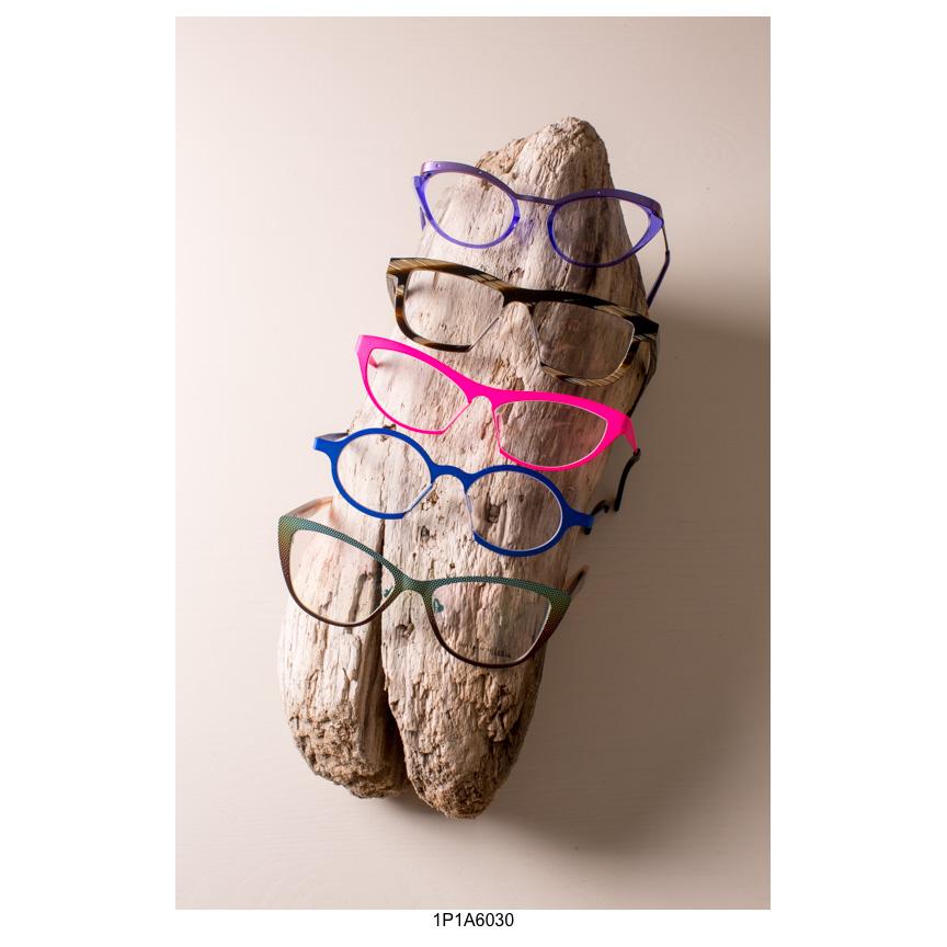 sept_glasses-05.jpg