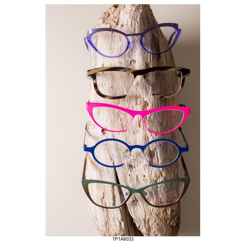 sept_glasses-08.jpg