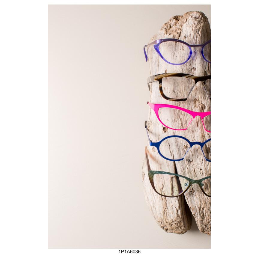 sept_glasses-10.jpg