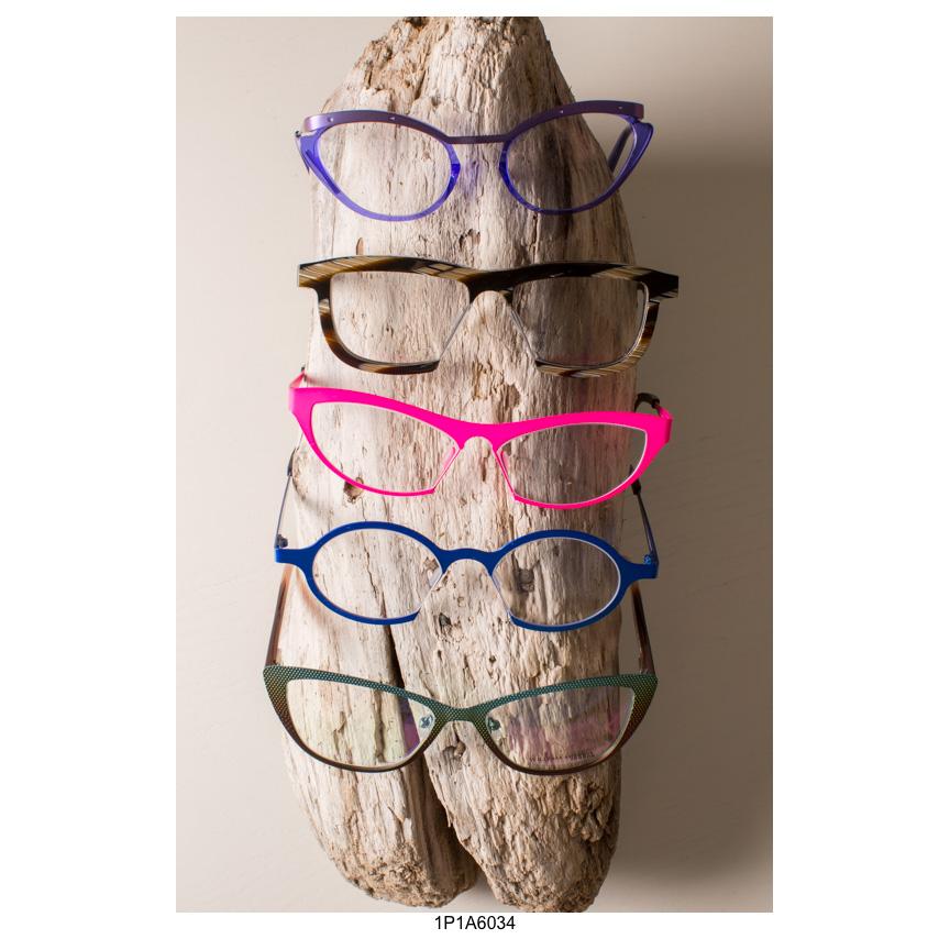 sept_glasses-09.jpg